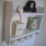 54cm x 45cm Shabby Chic White Small Roses Shelves with Lace Trim & Cup Hooks, Spice Rack, kitchen Shelves, Kitchen Furniture 54cm x 45cm Shabby Chic White Small Roses Shelves with Lace Trim & Cup Hooks, Spice Rack, kitchen Shelves, Kitchen Furniture 54cm x 45cm Shabby Chic White Small Roses Shelves with Lace Trim Cup Hooks Spice Rack kitchen Shelves Kitchen Furniture 0 150x150