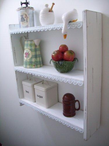 Image Result For Bookcase Bedroom Furniture