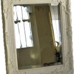 Best Selling WHITE Shabby Chic Antique Style MIRROR with Bevelled Mirror Glass - Overall Mirror Size: 21 inches x 17 inches (43cm x 53cm) Best Selling WHITE Shabby Chic Antique Style MIRROR with Bevelled Mirror Glass – Overall Mirror Size: 21 inches x 17 inches (43cm x 53cm) Best Selling WHITE Shabby Chic Antique Style MIRROR with Bevelled Mirror Glass Overall Mirror Size 21 inches x 17 inches 43cm x 53cm 0 150x150
