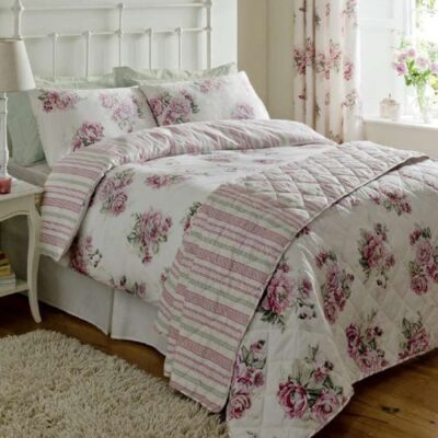 Mia Vintage Rose Print Duvet Set Luxury Bedding Set 300 Thread Count Bedding Double Bed Size Pink Mia Vintage Rose Print Duvet Set Luxury Bedding Set 300 Thread Count Bedding Double Bed Size Pink Mia Vintage Rose Print Duvet Set Luxury Bedding Set 300 Thread Count Bedding Double Bed Size Pink 0 400x400