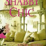 Shabby Chic Shabby Chic Shabby Chic 0 150x150
