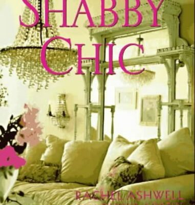 Shabby Chic Shabby Chic Shabby Chic 0 381x400