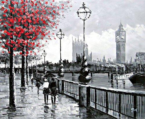 London Wall Art london wall art | roselawnlutheran
