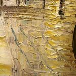 Paris in Colour - Large Fine Art oil on canvas painting - Superb quality and craftsmanship, hand made wall art, by Rflkt brand trademark Paris in Colour – Large Fine Art oil on canvas painting – Superb quality and craftsmanship, hand made wall art, by Rflkt brand trademark Paris in Colour Large Fine Art oil on canvas painting Superb quality and craftsmanship hand made wall art 0 0 150x150