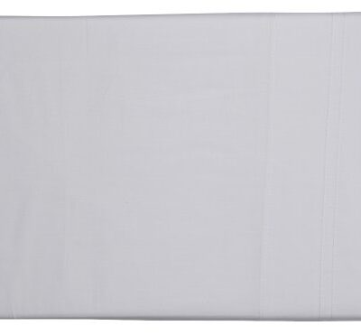 Sheridan, 600 Blended Egyptian Cotton Sateen, White, Double, Bedskirt, 137 X 190 X 43 Cm Sheridan, 600 Blended Egyptian Cotton Sateen, White, Double, Bedskirt, 137 X 190 X 43 Cm Sheridan 600 Blended Egyptian Cotton Sateen White Double Bedskirt 137 X 190 X 43 Cm 0 400x371