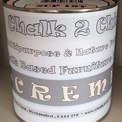 #CP18tR - CHALK 2 CHIC 1 Litre CREME ROUGE shabby chic eco DISTRESSED chalk based thick FURNITURE PAINT #CP18tR – CHALK 2 CHIC 1 Litre CREME ROUGE shabby chic eco DISTRESSED chalk based thick FURNITURE PAINT CP18tR CHALK 2 CHIC 1 Litre CREME ROUGE shabby chic eco DISTRESSED chalk based thick FURNITURE PAINT 0 400x400