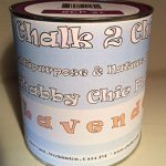 #CP2 - CHALK 2 CHIC 500ml 0.5 Litre LAVENDER shabby chic eco DISTRESSED thick chalk FURNITURE PAINT #CP2 – CHALK 2 CHIC 500ml 0.5 Litre LAVENDER shabby chic eco DISTRESSED thick chalk FURNITURE PAINT CP2 CHALK 2 CHIC 500ml 05 Litre LAVENDER shabby chic eco DISTRESSED thick chalk FURNITURE PAINT 0 150x150