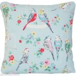 Cath Kidston Blue Budgies Cushion Cover Parrots Pillow Case Fabric Shabby Chic Cath Kidston Blue Budgies Cushion Cover Parrots Pillow Case Fabric Shabby Chic Cath Kidston Blue Budgies Cushion Cover Parrots Pillow Case Fabric Shabby Chic 0 150x150
