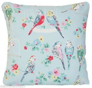 Cath Kidston Blue Budgies Cushion Cover Parrots Pillow Case Fabric Shabby Chic Cath Kidston Blue Budgies Cushion Cover Parrots Pillow Case Fabric Shabby Chic Cath Kidston Blue Budgies Cushion Cover Parrots Pillow Case Fabric Shabby Chic 0 300x288