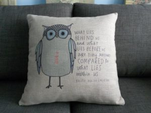 "Cotton Linen Square Throw Pillow Case Decorative Cushion Cover Pillowcase Owl Sayings 18 ""X18 "" Cotton Linen Square Throw Pillow Case Decorative Cushion Cover Pillowcase Owl Sayings 18 ""X18 "" Cotton Linen Square Throw Pillow Case Decorative Cushion Cover Pillowcase Owl Sayings 18 X18 0 300x225"