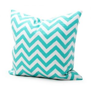 Lavievert Decorative Cotton Canvas Square Throw Pillow Cover Cushion Case Handmade White and Light Blue Chevron Stripe Toss Pillowcase with Hidden Zipper Closure (For Living Room, Sofa, Etc... Fit a 16 X 16 Inches Insert) Lavievert Decorative Cotton Canvas Square Throw Pillow Cover Cushion Case Handmade White and Light Blue Chevron Stripe Toss Pillowcase with Hidden Zipper Closure (For Living Room, Sofa, Etc… Fit a 16 X 16 Inches Insert) Lavievert Decorative Cotton Canvas Square Throw Pillow Cover Cushion Case Handmade White and Light Blue Chevron Stripe Toss Pillowcase with Hidden Zipper Closure For Living Room Sofa Etc Fit a 16 X 16 0 300x300