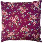 Purple Vintage Floral Cushion Cover Shabby Country Chic Style Purple Vintage Floral Cushion Cover Shabby Country Chic Style Purple Vintage Floral Cushion Cover Shabby Country Chic Style 0 150x150