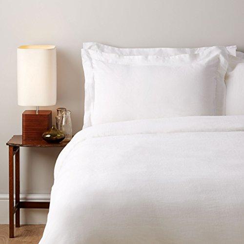 100% Pure French Linen Bed Linen – Duvet Cover | Soak&Sleep 100 Pure French Linen Bed Linen Duvet Cover SoakSleep 0