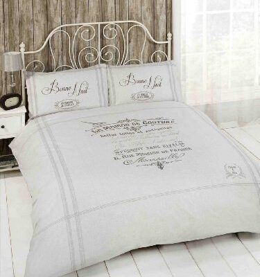 Beautiful French Grey Classic Single Duvet Cover Bed Set Bedding Beautiful French Grey Classic Single Duvet Cover Bed Set Bedding Beautiful French Grey Classic Single Duvet Cover Bed Set Bedding 0 375x400