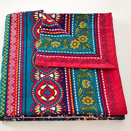 fadfay home textile modern colorful boho bedding fashion adult bedding set sexy luxury. Black Bedroom Furniture Sets. Home Design Ideas