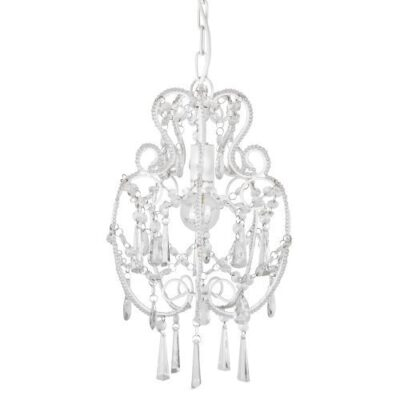 modern cream white shabby chic chandelier pendant light fitting Modern Cream White Shabby Chic Chandelier Pendant Light Fitting Modern Cream White Shabby Chic Chandelier Pendant Light Fitting 0 400x400