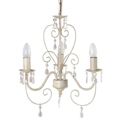 ornate vintage style shabby chic 3 way ceiling light chandelier with beautiful acrylic jewels Ornate Vintage Style Shabby Chic 3 Way Ceiling Light Chandelier With Beautiful Acrylic Jewels Ornate Vintage Style Shabby Chic 3 Way Ceiling Light Chandelier With Beautiful Acrylic Jewels 0 400x400
