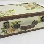 Shabby-Chic-Vintage-Floral-Design-Suitcase-Small-0