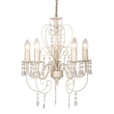Traditional Ornate Vintage Style Shabby Chic 5 Way Ceiling Light Chandelier With Beautiful Acrylic Jewels Traditional Ornate Vintage Style Shabby Chic 5 Way Ceiling Light Chandelier With Beautiful Acrylic Jewels Traditional Ornate Vintage Style Shabby Chic 5 Way Ceiling Light Chandelier With Beautiful Acrylic Jewels 0 400x400