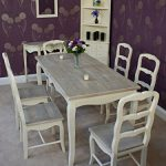 Classic Casamore Devon Rectangular Dining Table and 6 Dining Chairs in French Inspired Shabby Chic Style - FREE DELIVERY Classic Casamore Devon Rectangular Dining Table and 6 Dining Chairs in French Inspired Shabby Chic Style – FREE DELIVERY Classic Casamore Devon Rectangular Dining Table and 6 Dining Chairs in French Inspired Shabby Chic Style FREE DELIVERY 0 150x150