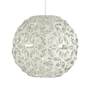 Contemporary Moroccan Style Shabby Chic Metal Jewelled Ball Ceiling Pendant Light Shade Contemporary Moroccan Style Shabby Chic Metal Jewelled Ball Ceiling Pendant Light Shade Contemporary Moroccan Style Shabby Chic Metal Jewelled Ball Ceiling Pendant Light Shade 0 300x300