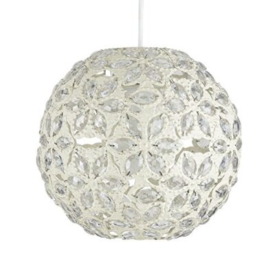 Contemporary Moroccan Style Shabby Chic Metal Jewelled Ball Ceiling Pendant Light Shade Contemporary Moroccan Style Shabby Chic Metal Jewelled Ball Ceiling Pendant Light Shade Contemporary Moroccan Style Shabby Chic Metal Jewelled Ball Ceiling Pendant Light Shade 0 400x400