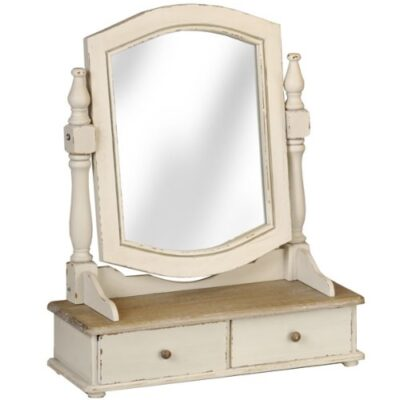 distressed dressing table mirror rustic style shabby chic antique ambleside (h7849) ** full range of matching furniture is available ** DISTRESSED CREAM DRESSING TABLE MIRROR RUSTIC STYLE SHABBY CHIC ANTIQUE AMBLESIDE (H7849) ** FULL RANGE OF MATCHING FURNITURE IS AVAILABLE ** DISTRESSED DRESSING TABLE MIRROR RUSTIC STYLE SHABBY CHIC ANTIQUE AMBLESIDE H7849 FULL RANGE OF MATCHING FURNITURE IS AVAILABLE 0 400x400