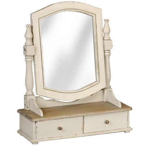 DISTRESSED DRESSING TABLE MIRROR RUSTIC STYLE SHABBY CHIC ANTIQUE AMBLESIDE (H7849) ** FULL RANGE OF MATCHING FURNITURE IS AVAILABLE ** DISTRESSED CREAM DRESSING TABLE MIRROR RUSTIC STYLE SHABBY CHIC ANTIQUE AMBLESIDE (H7849) ** FULL RANGE OF MATCHING FURNITURE IS AVAILABLE ** DISTRESSED DRESSING TABLE MIRROR RUSTIC STYLE SHABBY CHIC ANTIQUE AMBLESIDE H7849 FULL RANGE OF MATCHING FURNITURE IS AVAILABLE 0