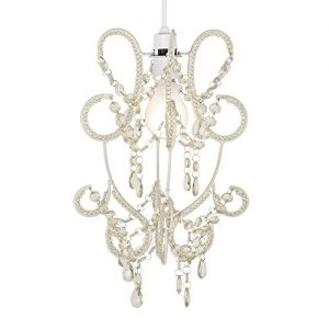 Modern And Elegant Hanging Chandelier Jewel Beaded Ceiling Pendant Light Lamp Shade Modern And Elegant Hanging Chandelier Jewel Beaded Ceiling Pendant Light Lamp Shade Modern And Elegant Hanging Chandelier Jewel Beaded Ceiling Pendant Light Lamp Shade 0 300x300