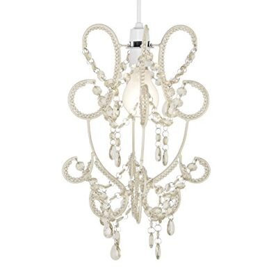 modern and elegant hanging chandelier jewel beaded ceiling pendant light lamp shade Modern And Elegant Hanging Chandelier Jewel Beaded Ceiling Pendant Light Lamp Shade Modern And Elegant Hanging Chandelier Jewel Beaded Ceiling Pendant Light Lamp Shade 0 400x400