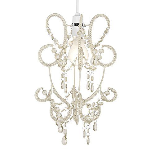 Modern And Elegant Hanging Chandelier Jewel Beaded Ceiling Pendant Light Lamp Shade Modern And Elegant Hanging Chandelier Jewel Beaded Ceiling Pendant Light Lamp Shade Modern And Elegant Hanging Chandelier Jewel Beaded Ceiling Pendant Light Lamp Shade 0