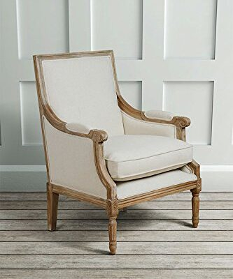 my furniture - french louis style shabby chic oak dining occasional armchair - de troy MY-Furniture – French Louis Style shabby chic OAK Dining Occasional ArmChair – De Troy My Furniture French Louis Style shabby chic OAK Dining Occasional ArmChair De Troy 0 333x400