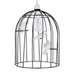 Stunning Ornate Birdcage Chandelier Ceiling Pendant Light With Decorative Ceramic Birds Stunning Ornate Birdcage Chandelier Ceiling Pendant Light With Decorative Ceramic Birds Stunning Ornate Birdcage Chandelier Ceiling Pendant Light With Decorative Ceramic Birds 0 150x150