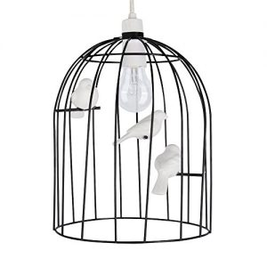 Stunning Ornate Birdcage Chandelier Ceiling Pendant Light With Decorative Ceramic Birds Stunning Ornate Birdcage Chandelier Ceiling Pendant Light With Decorative Ceramic Birds Stunning Ornate Birdcage Chandelier Ceiling Pendant Light With Decorative Ceramic Birds 0 300x300
