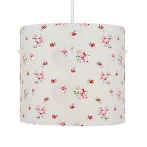 Vintage Style Shabby Chic Floral Cylinder Ceiling Pendant Light Shade Vintage Style Shabby Chic Floral Cylinder Ceiling Pendant Light Shade Vintage Style Shabby Chic Floral Cylinder Ceiling Pendant Light Shade 0 300x300