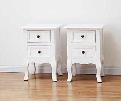 windsor agtc0013 double set of two bedside tables nightstands Windsor AGTC0013 Double Set of Two Bedside Tables Nightstands Windsor AGTC0013 Double Set of Two Bedside Tables Nightstands 0 400x334