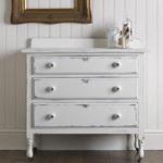 Dressers home Home dresser