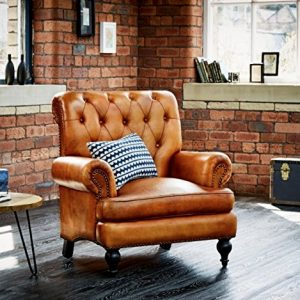 beautiful story high back vintage tan brown leather arm chair Beautiful Story High Back Vintage Tan Brown Leather Arm Chair Beautiful Story High Back Vintage Tan Brown Leather Arm Chair 0 300x300
