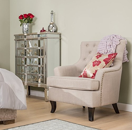 Traditional Living Rooms Furniture Fabric: Bedroom Vintage Armchair Traditional Wing Back High