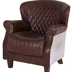 besp oak vintage aviator leather classic armchair Besp Oak Vintage Aviator Leather Classic Armchair Besp Oak Vintage Aviator Leather Classic Armchair 0 300x300