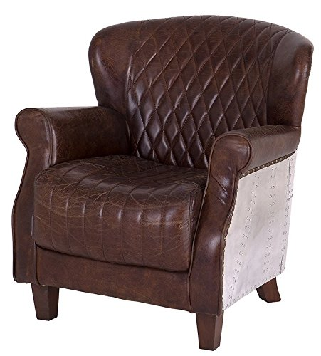 besp oak vintage aviator leather classic armchair Besp Oak Vintage Aviator Leather Classic Armchair Besp Oak Vintage Aviator Leather Classic Armchair 0