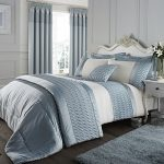 catherine lansfield signature quilted luxury satin duvet cover set, duck egg, king Catherine Lansfield Signature Quilted Luxury Satin Duvet Cover Set, Duck Egg, King Catherine Lansfield Signature Quilted Luxury Satin Duvet Cover Set Duck Egg King 0 150x150