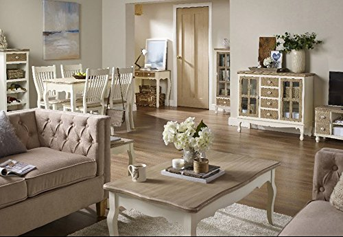rustic grand victorian living room design | French Coffee Table Large Living Room Furniture Shabby ...
