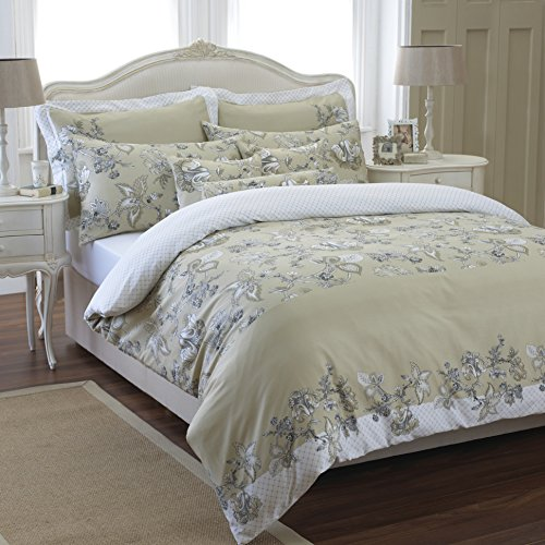 Great Knot 100% Egyptian Cotton Sateen Duvet Cover Set Amaryllis Great Knot 100 Egyptian Cotton Sateen Duvet Cover Set Amaryllis 0