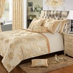 home bedding store premium double bed luxury jacquard gold / cream floral bedding set duvet / quilt cover set Home Bedding Store Premium Double Bed Luxury Jacquard Gold / Cream Floral Bedding Set Duvet / Quilt Cover Set Home Bedding Store Premium Double Bed Luxury Jacquard Gold Cream Floral Bedding Set Duvet Quilt Cover Set 0 150x150
