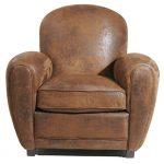 kare design vintage round arm chair, fabric, brown KARE Design Arm Chair Vintage Round, Fabric, Brown, 84x84x82 cm KARE Design Vintage Round Arm Chair Fabric Brown 0 150x150