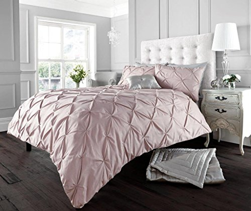 luxury duvet cover sets with pillowcases new bedding Luxury Duvet cover sets with pillowcases new bedding Luxury Duvet cover sets with pillowcases new bedding 0