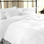 sapphire collection 100% stripe tc400 egyptian cotton duvet quilt cover pillow cases all sizes Sapphire collection 100% Stripe TC400 Egyptian Cotton Duvet Quilt Cover Pillow Cases Sapphire Collection 100 Stripe TC400 Egyptian Cotton Duvet Quilt Cover Pillow Cases All Sizes 0 150x150