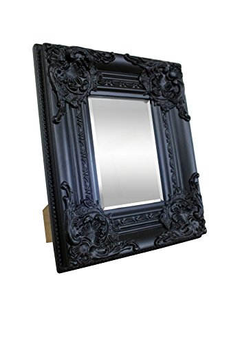 Shabby Chic Mirror Parent Shabby Chic Mirror Parent 0