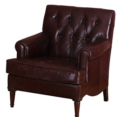 vintage aviator wooden feet brown leather armchair with deep buttoned back Vintage Aviator Wooden Feet Brown Leather Armchair with Deep Buttoned Back Vintage Aviator Wooden Feet Brown Leather Armchair with Deep Buttoned Back 0 400x400